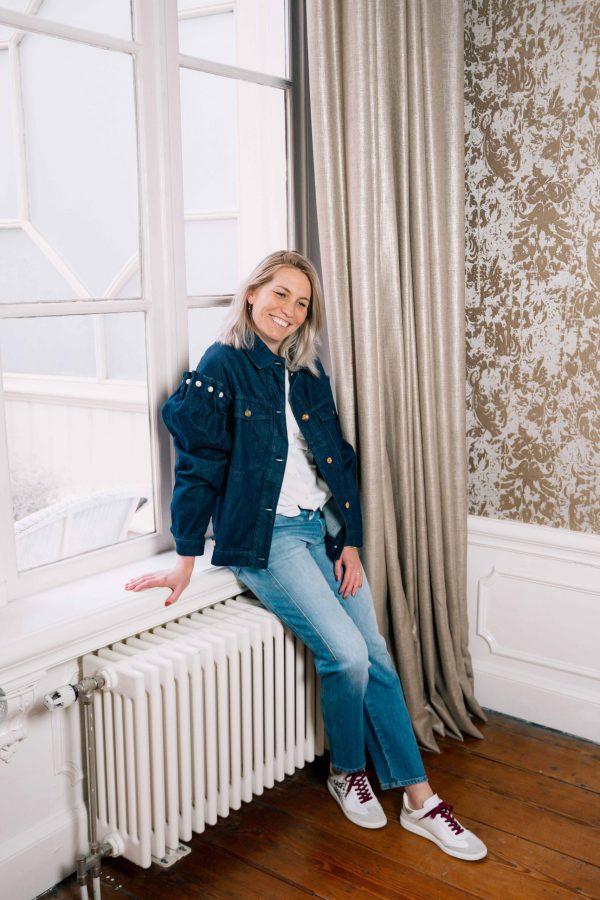 Robin Hoogeveen   Styling advies   Kleding huren   Duurzame kleding Amsterdam